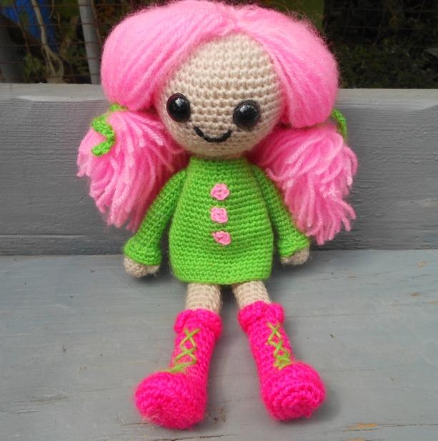 Кукла-форум.JPG
