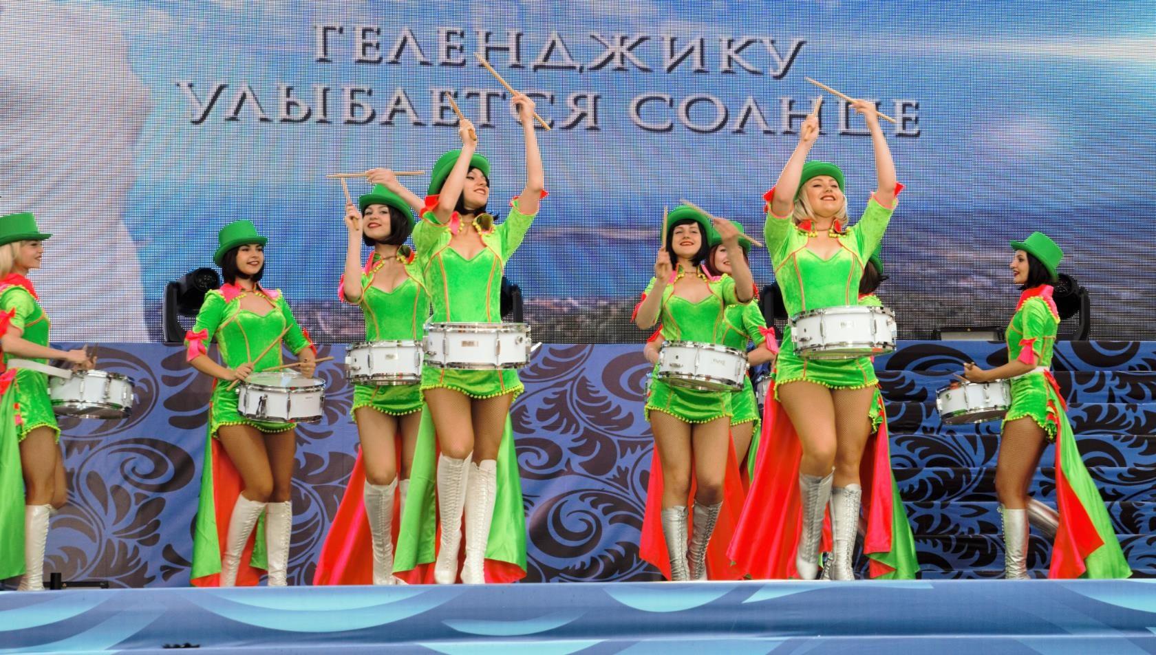 1 Карнавал геленджик.jpg