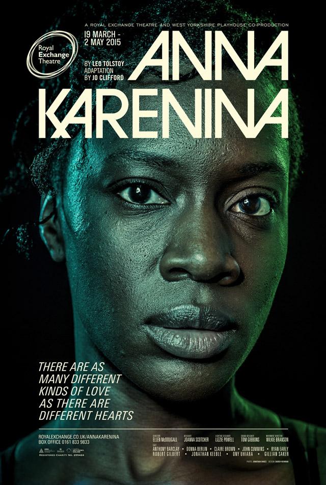 Anna-Karenina-05 (1).jpg