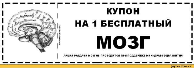 IMG_20170802_152515.jpg