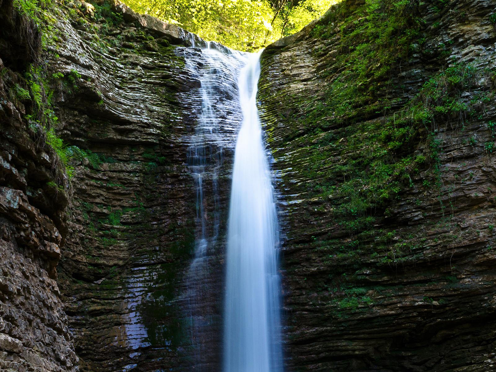 vodopady-rufabgo.jpg
