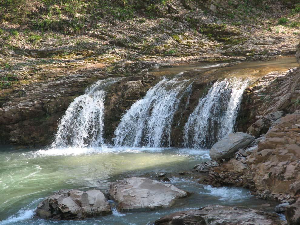 vodopady-rufabgo6.jpg