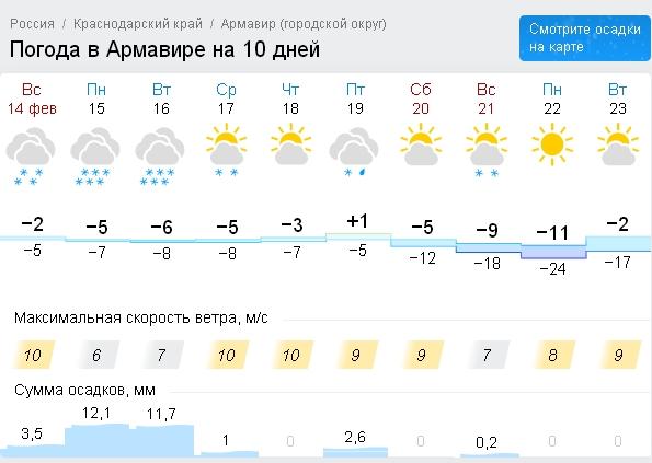 winter2021.jpg